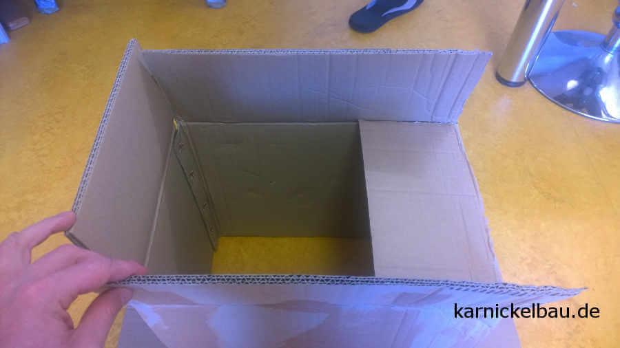 Kaninchenhaus-Schritt-3